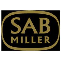 Sabmiller Breweries Pvt Ltd