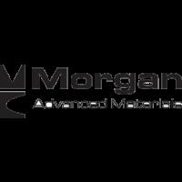 Morganite Crucible (India) Limited
